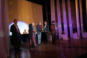 برگزیدگان بخش داستانی جشنواره فیلم کوتاه مهر سلامت