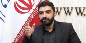 عضو کمیسیون فرهنگی مجلس: ترغیب فیلمسازان به تولید آگاهی؛ کارکرد اصلی جشنواره مهر سلامت