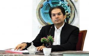 وحید گلستان: جشنوارهای با هدف ایجاد گفتمان سلامت در جامعه