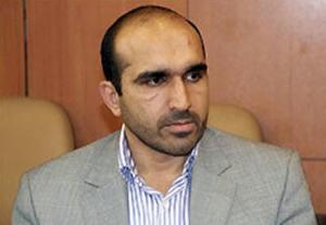 آقای دکتر قلمکاریان عضو شورای سیاستگذاری جشنواره فیلم کوتاه مهر سلامت