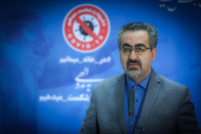 جشنواره مهر سلامت برای تاثیرگذاری نیازمند حمایت دستگاههای دولتی و مردم نهاد است