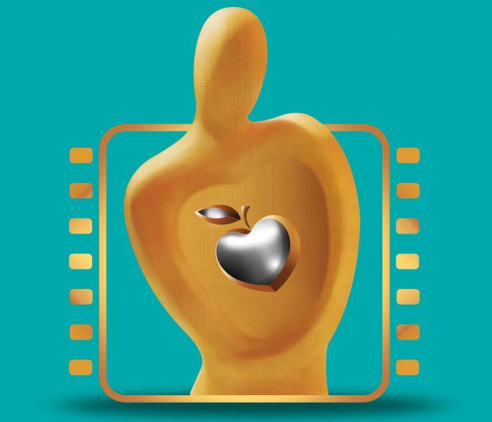 پیوندسینماگران و خیرین در جشنواره ملی فیلم کوتاه مهر سلامت